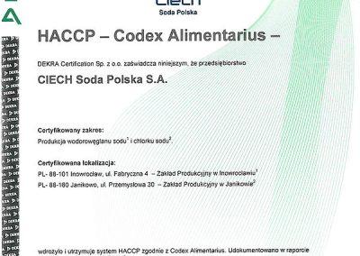 csm_201602-HACCP_CIECH_Soda_Polska_PL_4c895e7745