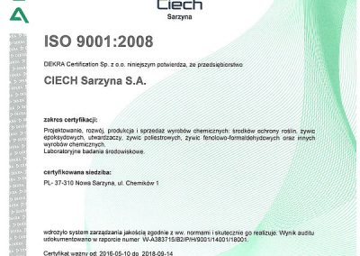 csm_CIECH_Sarzyna_-_certyfikaty_9-14-18_skan_pl-1_01_314e5f62e4