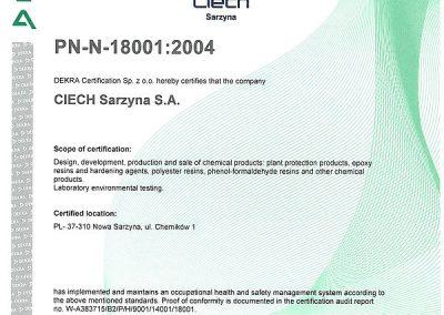 csm_CIECH_Sarzyna_PN-N-18001_en_01_73a96b2dd3