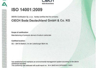 csm_Certificate_ISO_14001-2009__CSD__04_4b8cba9cb8