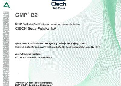 csm_Certyfikat_GMP_B2_01_41389a4961