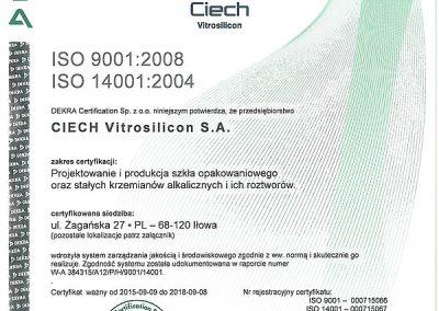 csm_pl-ciech-vitrosilicon-iso-9001-14001_01_51457f6b31